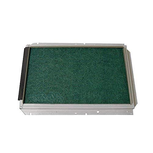 Goodman Furnace Filters - Goodman External Furnace Filter Rack EFR-01