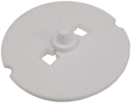 Genuine Bosch Dishwasher Polystyrene Float