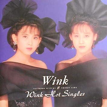 Amazon | Hot Singles | WINK | J-POP | 音楽