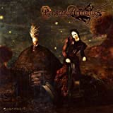 Grotesque by Pensees Nocturnes