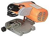 Trademark Tools 75-11024
