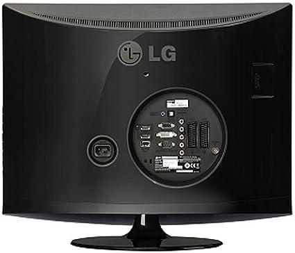 LG M2794D - Televisión Full HD, Pantalla 27 pulgadas: Amazon.es: Electrónica