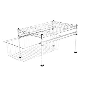 0124111 furthermore B01DO3G558 also Blickman Base Cabi s One Shelf besides B003YHJ4SK in addition Subcat. on 20 drawer storage cart
