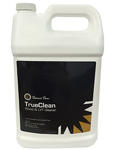 Amazon Com Sh Mop Hardsurface Floor Mop Health
