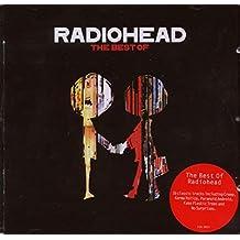 Best of: RADIOHEAD