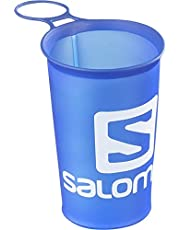 Salomon Soft Cup 150ml/5oz Speed - SS18