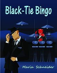 Black-Tie Bingo
