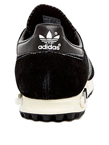 Black Trainer Turnschuhe Core La Herren in adidas Originals Og 8twgnqB