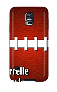 New Arrival Case Specially Design For Galaxy S5 (new York Jets )