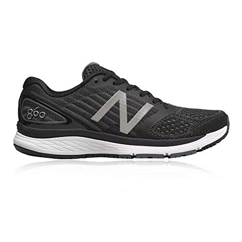 Mulberry Wholesale (New Balance Running 860V9)