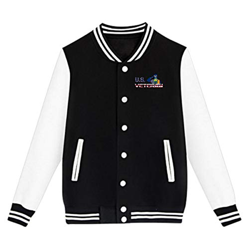 new york mets jacket youth - 5