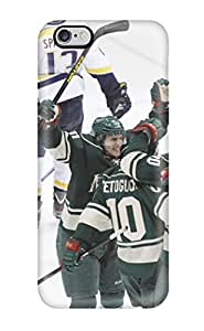 ryan kerrigan's Shop New Style minnesota wild hockey nhl (57) NHL Sports & Colleges fashionable iPhone 6 Plus cases 4184621K306957893