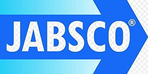 Jabsco 8983-0005 Pump Part by Jabsco