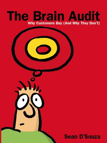 Amazon the brain audit why customers buy and why they dont the brain audit why customers buy and why they dont by fandeluxe Images