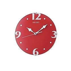 Seiko alarm clock - QXA515R