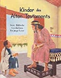 img - for Kinder des Alten Testaments book / textbook / text book
