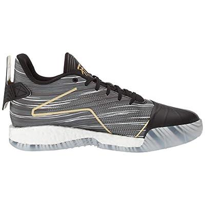 adidas Men's Tmac Millennium Basketball Shoe   Basketball