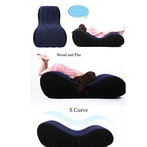 Inflatable-Rounded-Sofa-Yoga-Chaise-LoungeRelax-Chair-Portable-Magic-Cushion-Ramp-Body-Pillow-Inflatable-Adult-Furniture-for-Women-Couples
