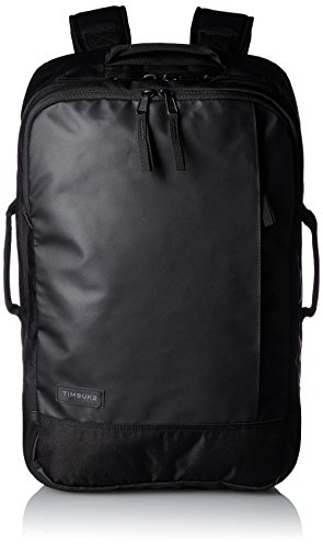 timbuk2-jetway-carry-on-travel-backpack
