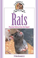 Rats: Complete Care Guide