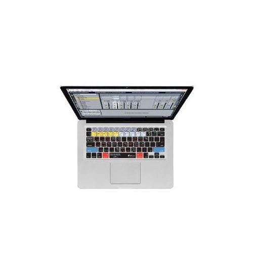 Y Ableton Live Keyboard Cover (AL-M-CC-2)