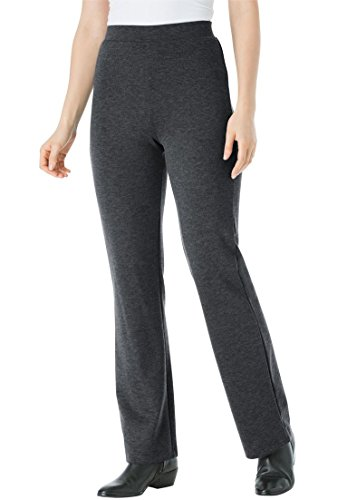 28 inseam dress pants - 3