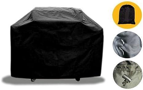 RUICHENXI /®Copertura per Mobilio da Esterni Dimensioni:213x132x74cm 100/% Impermeabile - Ideale per Il mobilio da Giardino o da Patio