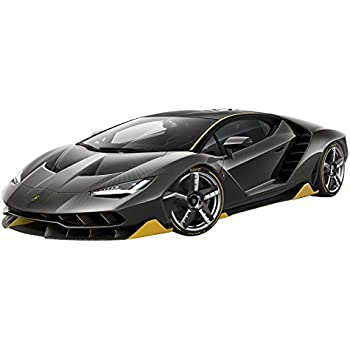 Amazon Com Lamborghini Centenario Wall Decal Vinyl Graphic Sticker