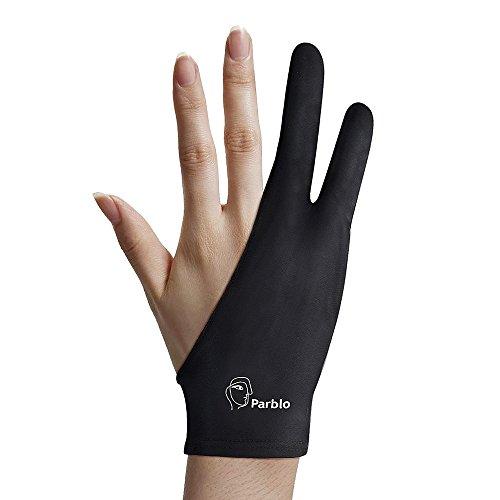Parblo PR-01 Two-Finger Glove