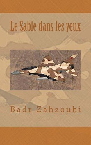 le-sable-dans-les-yeux-french-edition