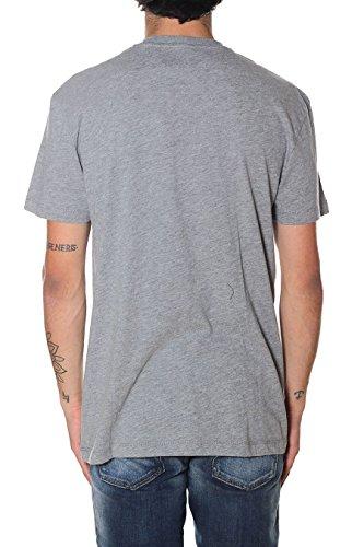 T Gris Homme T Napapijri Gris Homme Napapijri Napapijri shirt Napapijri shirt Gris T Homme shirt qSOPw8qx