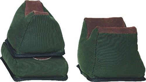 Heavy Bag Combo Set - 2