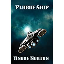 Plague Ship: With linked Table of Contents