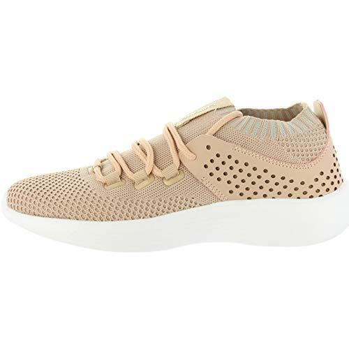 De Chika10 Rosa 01 Femme Chaussures Sport Pour Azalea qOdFf
