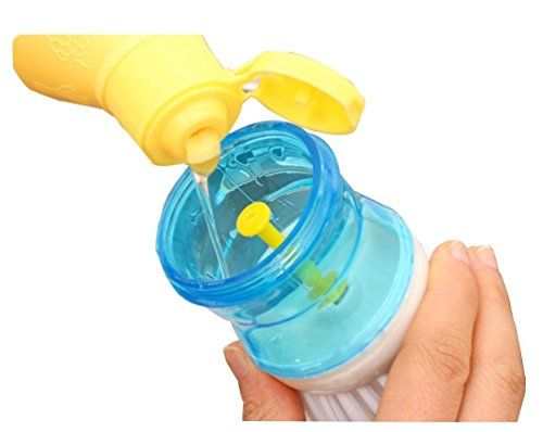 The 8 best household cleaning gadgets
