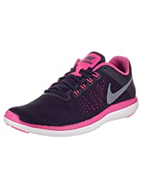 Nike Lady In-Season TR Fitness Cross-Training Shoes
