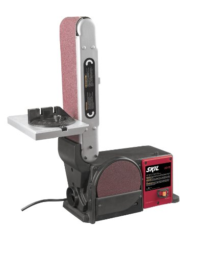 skil 337502 120volt beltdisc sander buy online in uae