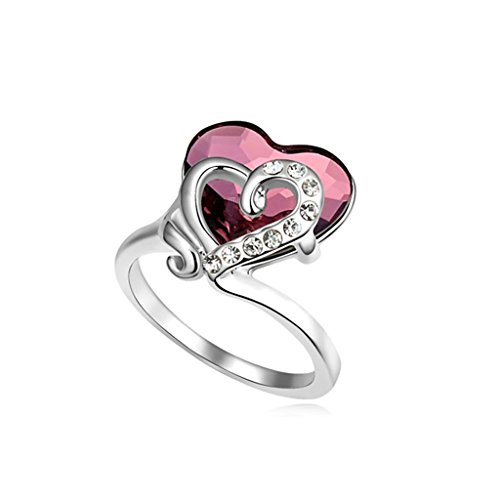 epinki-gold-plated-ring-womens-wedding-bands-pink-double-heart-crystal-inlaid-ring-size-8