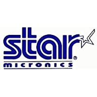 Star Micronics - 39481870 - Tsp650 Thermal Cutter Wlan Enet Airprint Gray Ext Ps Included