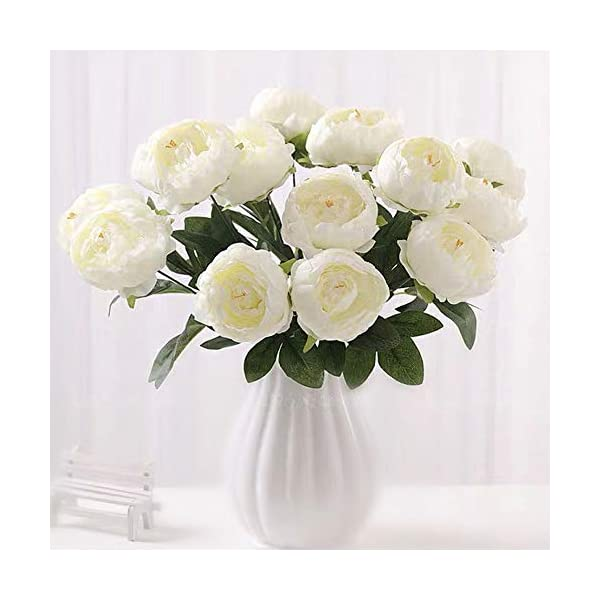 SHINE-CO-LIGHTING-Artificial-Peony-Silk-Flowers-Bouquet-Glorious-Moral-for-Home-Office-Parties-and-Wedding