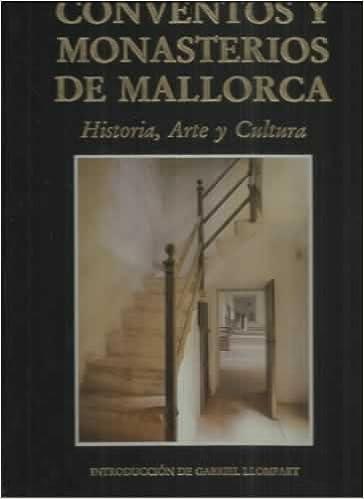 Monasterios (Historia) (Spanish Edition)