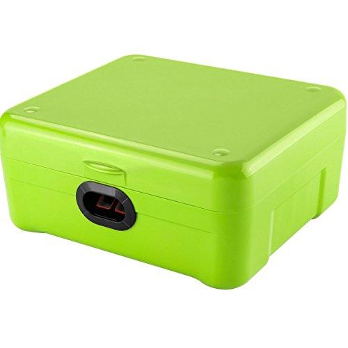 Barska Portable Access Biometric Security