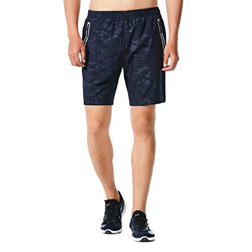 Jogging Taille Mode Homme Bleu5 Maillot Travail Grande Pantalon Bain Short De Cargo Sport Ado rq0O8Pr