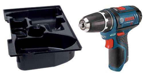 Buy bosch electric drill