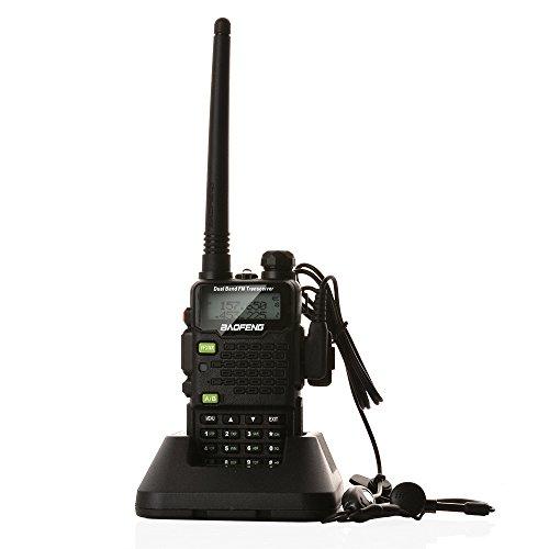 The 8 best ham radio transceivers