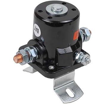 41fT8Qxb6XL._AC_SS350_  N Ford Starter Solenoid Wiring on chevy starter solenoid wiring, remote starter solenoid wiring, auto starter solenoid wiring, 6 volt starter solenoid wiring,