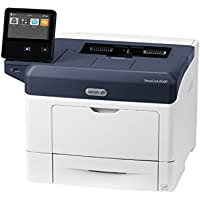 Xerox 7U1758 VersaLink Workgroup Printer - Laser - Monochrome - Black/White