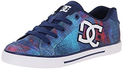 DC Women's Chelsea Se Action Sports Shoe