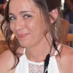 Mme Fuentes Celine