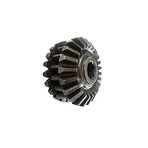 AH146441 New JD Corn Head Row Unit Gearbox Gear 443 444 444SH 543 546 642 643 + (Unit Gearbox)